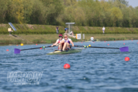 GB Rowing Team trials 2019-0637