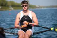 GB Rowing Team trials 2019-0640