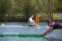GB Rowing Team trials 2019-0644