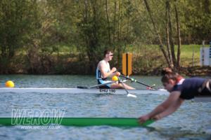 GB Rowing Team trials 2019 0644 300x200 - GB Rowing Team trials 2019-0644