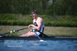 GB Rowing Team trials 2019 0647 300x200 - GB Rowing Team trials 2019-0647