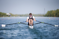 GB Rowing Team trials 2019-0661