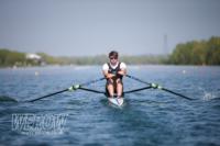 GB Rowing Team trials 2019-0663