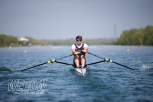 GB Rowing Team trials 2019 0663 300x200 - GB Rowing Team trials 2019-0663