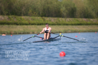 GB Rowing Team trials 2019-0671