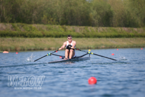 GB Rowing Team trials 2019 0671 300x200 - GB Rowing Team trials 2019-0671