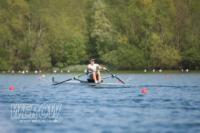 GB Rowing Team trials 2019-0674