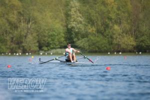 GB Rowing Team trials 2019 0674 300x200 - GB Rowing Team trials 2019-0674