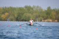 GB Rowing Team trials 2019-0676