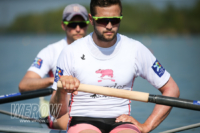 GB Rowing Team trials 2019-0691