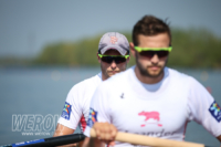 GB Rowing Team trials 2019-0692