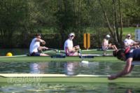 GB Rowing Team trials 2019-0694
