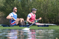 GB Rowing Team trials 2019-0700