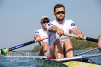 GB Rowing Team trials 2019-0707