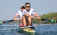 GB Rowing Team trials 2019-0725