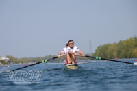GB Rowing Team trials 2019-0742