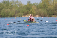 GB Rowing Team trials 2019-0758