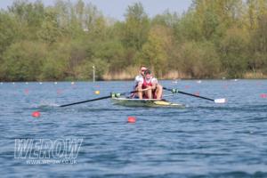 GB Rowing Team trials 2019 0758 300x200 - GB Rowing Team trials 2019-0758
