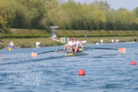 GB Rowing Team trials 2019-0761