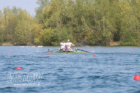 GB Rowing Team trials 2019-0763