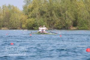GB Rowing Team trials 2019 0763 300x200 - GB Rowing Team trials 2019-0763