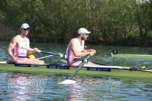 GB Rowing Team trials 2019 0773 300x200 - GB Rowing Team trials 2019-0773