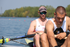 GB Rowing Team trials 2019 0777 300x200 - GB Rowing Team trials 2019-0777