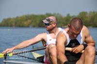 GB Rowing Team trials 2019-0781