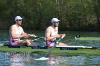 GB Rowing Team trials 2019-0784