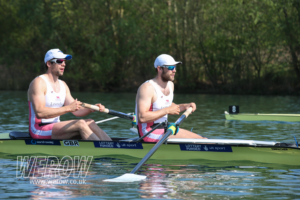GB Rowing Team trials 2019 0784 300x200 - GB Rowing Team trials 2019-0784