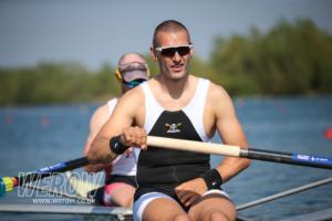 GB Rowing Team trials 2019 0797 300x200 - GB Rowing Team trials 2019-0797