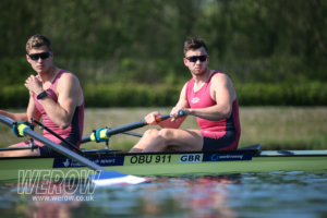 GB Rowing Team trials 2019 0800 300x200 - GB Rowing Team trials 2019-0800