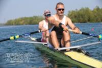GB Rowing Team trials 2019-0803