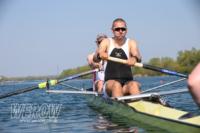 GB Rowing Team trials 2019-0811