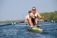 GB Rowing Team trials 2019-0830