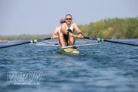GB Rowing Team trials 2019-0839