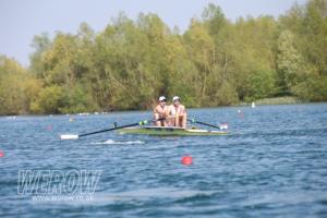 GB Rowing Team trials 2019 0858 300x200 - GB Rowing Team trials 2019-0858
