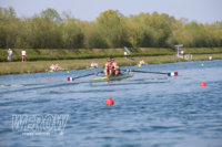 GB Rowing Team trials 2019-0863