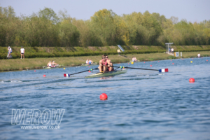 GB Rowing Team trials 2019 0863 300x200 - GB Rowing Team trials 2019-0863