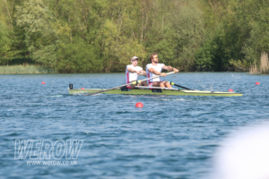 GB Rowing Team trials 2019 0866 300x200 - GB Rowing Team trials 2019-0866