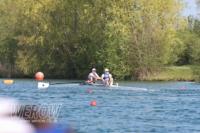 GB Rowing Team trials 2019-0871
