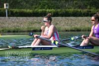 GB Rowing Team trials 2019-0881