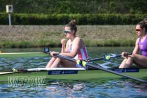 GB Rowing Team trials 2019 0881 300x200 - GB Rowing Team trials 2019-0881