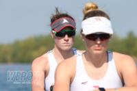GB Rowing Team trials 2019-0894