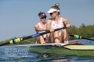 GB Rowing Team trials 2019 0900 300x200 - GB Rowing Team trials 2019-0900
