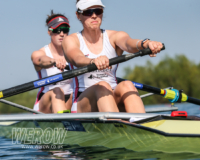 GB Rowing Team trials 2019-0906