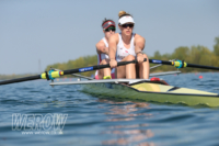 GB Rowing Team trials 2019-0917