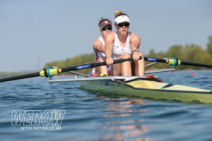 GB Rowing Team trials 2019 0917 300x200 - GB Rowing Team trials 2019-0917
