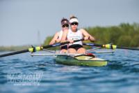 GB Rowing Team trials 2019-0928