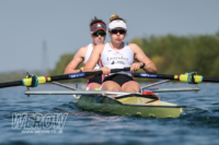 GB Rowing Team trials 2019-0929